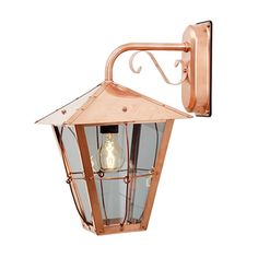 Konstmide Wandlamp Fenix Fong 432-900
