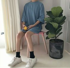 Find More at => http://feedproxy.google.com/~r/amazingoutfits/~3/VJHbvwCQV30/AmazingOutfits.page