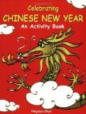 A nice activity and craft book for Chinese New Year -- a way to get lots of printable ideas all together  Kid Crafts for Chinese New Year  China craft children