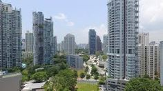 The Excellent Facilities Of Martin Modern. For more information visit https://martinmodern.sqft.sg