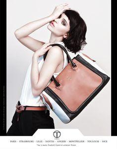 HIROTSUGU SODA picture 72 Fashion bags