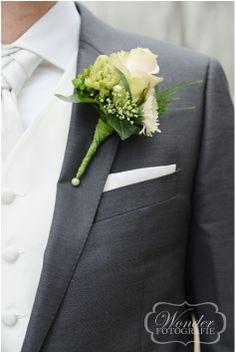 Wedding Photography, Wedding Photo, Wedding Photographer, Trouwen, Bruiloft, Trouwfotograaf, trouwfoto, http://www.wonder-fotografie.nl