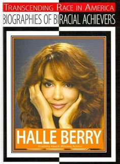 """Traces the life and career of the actress who won the Oscar for the film """"Monster's Ball."""" Color: Berry."""