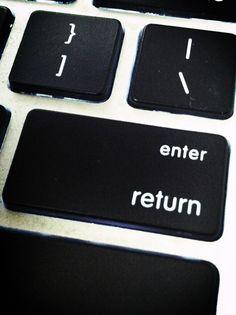 #rethinkchurch #40days #Return