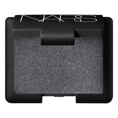 NARS 'Guy Bourdin - Cinematic' Eyeshadow (Limited Edition) found on Polyvore