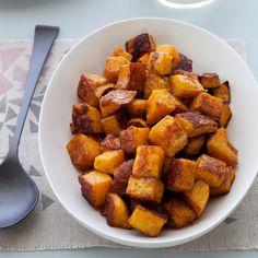 #$space#$Plus: #$space#$More Vegetable Recipes#$space#$... Side Dish Recipes, Wine Recipes, Cooking Recipes, Healthy Recipes, Yummy Recipes, Healthy Dinners, Yummy Food, Braai Recipes, Simple Recipes