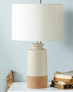 Tenby Table Lamp | Home Essentials