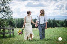 Vermont wedding photography 087