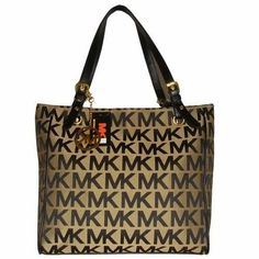 com discount Michael Kors Handbags for cheap, 2013 latest Michael Kors handbags wholesale, discount FENDI bags online collection, fast delivery cheap Michael Kors handbags Cheap Michael Kors Purses, Michael Kors Sale, Michael Kors Handbags Outlet, Cheap Purses, Michael Kors Tote Bags, Purses And Bags, Handbag Stores, Wholesale Handbags, Fendi Bags