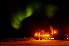 """""""Acadia Event was so much fun to write. My experiences on the ice were inserted, not biographical, but to those who know me, it was easy to see how Marty and I shared in the experiences of the ice road."""" #thriller #crimefiction #horror #thrillerbook #authorblog #inspiration #truckdriving #writing #canada #nwt #northwestterritories #iceroads #iceroadtrucker #sciencefiction #scifi #mining #upnorth #northernlights #auroraborealis Crime Fiction, Science Fiction, Northern Canada, Northwest Territories, Thriller Books, Wish You The Best, Page Turner, First Novel, Thrillers"""