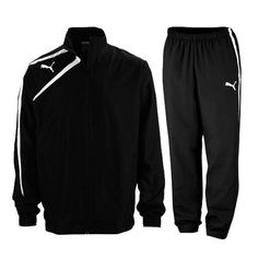 aa76fbeaefb 60 Best tracksuits images