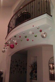christmas-decorating-tips