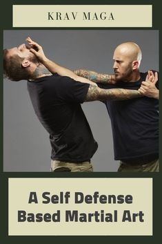 Street fighting is not a fair fight. Krav Maga gives you an edge against to would be attacker. Don't be caught without this formidable fighting technique. Krav Maga Techniques, Fight Techniques, Martial Arts Techniques, Self Defense Techniques, Krav Maga Self Defense, Self Defense Moves, Self Defense Martial Arts, Best Self Defense, Krav Maga Worldwide