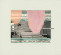 Jo Ann Callis | Decor