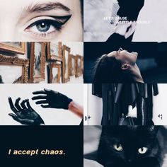 ♡you think you hurt me✿ Catwoman Cosplay, Batman And Catwoman, Badass Aesthetic, Character Aesthetic, Creepy, Arte Obscura, Slytherin Aesthetic, Arte Horror, In Vino Veritas