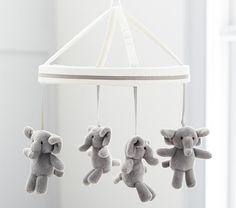 11 Best Beckett Nursery Images Nursery Elephant Nursery