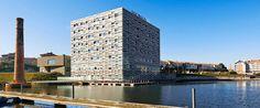 Os 10 hotéis portugueses mais procurados para encontros discretos | SAPO Lifestyle