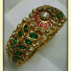 zircone anello in argento Silver Jewellery Indian, Indian Jewellery Design, Indian Wedding Jewelry, Silver Jewelry, Jewelry Design, Silver Earrings, Beaded Jewelry, Handmade Jewelry, Earrings Handmade