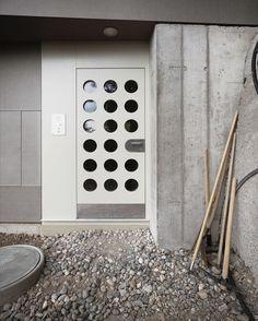 Single Family House By Andreas Fuhrimann Gabrielle Hächler Architects In Zurich Oberland, Switzerland   Yatzer