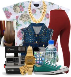 """""""Untitled #795"""" by xhappymonstermusicx ❤ liked on Polyvore"""