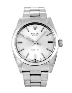 Rolex Oyster Precision 6426 - Product Code 30356