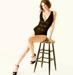 Advise Lauren cohan moving pic opinion