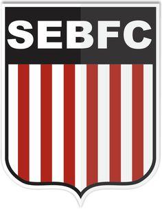 Sociedade Esportiva Balsas Futebol Clube (Balsas (MA), Brasil)