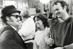 the blues brothers behind the scenes - Google 検索