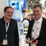 ITB Berlin 2014 Shows Big Prospects For Greek Tourism