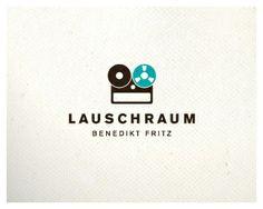 Logo Design A to Z - L