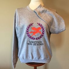 HEROES OF OLYMPUS SWEATSHIRT If you were ever a fan of the Percy Jackson or Heroes of Olympus book series, this sweatshirt is for you! ⚡️. Tops Sweatshirts & Hoodies