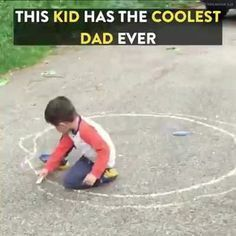 Kids Discover Parenting Done Right