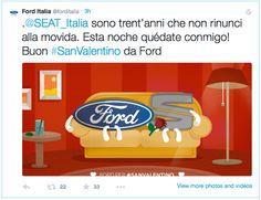 Ford_San_Valentino_Seat