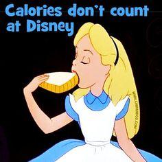Top 10 Disneyland Desserts