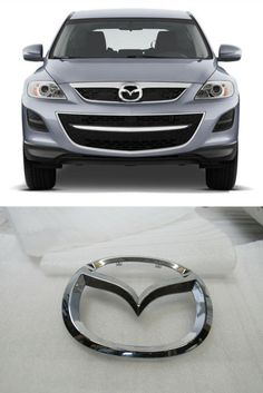 US $24.99 - Front Chrome Emblem Badge Logo OEM for Mazda CX9 2010 - 2012 :-) #fashiocial #Trim #Mazda #MazdaCX9 #MazdaCX-9 #Mazda2012 #Front #Bumper #Cover #FrontBumper #CoverGrille #FrontChrome #EmblemBadge #BadgeLogo #BadgeChrome #LeftFrontWheelTrim #LeftWheel #BumperCover #FrontGrille #FrontBumperCover #BumperCover #LampLens #Lamp #MazdaLens #MazdaLamp #Lens #Right #Left #Halogen #Headlight #Set #Pair #befashion #befashionsocial #social #Virtualstores #Virtualfashion #befashionVirtual Car Body Parts, Mazda Cx 7, Virtual Fashion, Badge Logo, Oem, Chrome, Pairs, Logos, Ebay