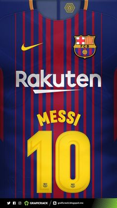 Messi 10, Lionel Messi, Fc Barcelona Wallpapers, Sports Drawings, Samsung Galaxy Wallpaper, Soccer Kits, Football Art, Soccer Players, Backgrounds