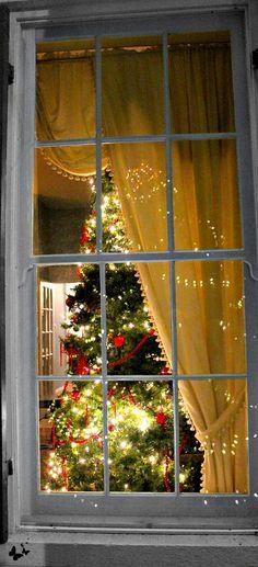 """Christmas Cottage"""