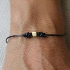 Armband-Infinity 02 Gold Leder handgefertigt – Ewigkeit Bracelet Infinity 02 Gold Leather Handcrafted by cololinks on Etsy Bracelet Infinity, Armband Infinity, Eternity Bracelet, Infinity Jewelry, Handmade Bracelets, Bracelets For Men, Jewelry Bracelets, Handmade Jewelry, Handmade Crafts
