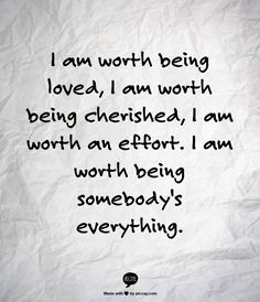 Worth quotes - 24 Relationship Affirmations That ACTUALLY Work – Worth quotes Quotes Thoughts, True Quotes, Motivational Quotes, Qoutes, Wisdom Quotes, Motivational Affirmations, Cherish Quotes, Love Affirmations, Son Quotes