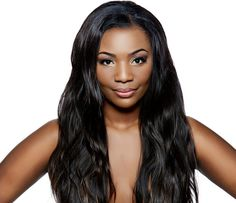 Remy Hair Extensions Uk-04