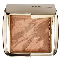 Hourglass - Ambient Bronzer  in Luminous Bronze Light #sephora
