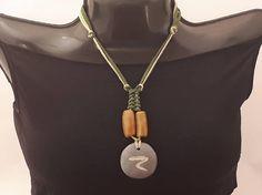 Chic Minimalista, Collar, Boho Chic, Gold Necklace, Etsy, Jewelry, Fashion, Braid, Minimalist Chic