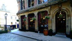 Cafe Royal, Edinburgh: See 987 unbiased reviews of Cafe Royal, rated 4.5 of 5 on TripAdvisor and ranked #102 of 2,443 restaurants in Edinburgh.