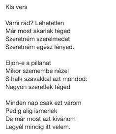 tumblr magyar idézetek - Google keresés