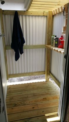 Best Bath Room Beach Decor Outside Showers Ideas Outdoor Toilet, Outdoor Baths, Outdoor Bathrooms, Indoor Outdoor, Beach Shower, Diy Shower, Shower Ideas, Bathroom Beach, Outside Showers
