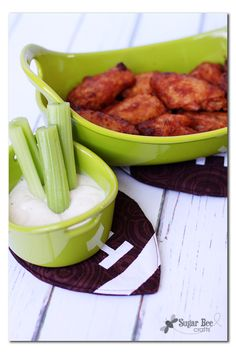 this will be perfect for the super bowl!! - - Football Pot Holder ~ Sugar Bee Crafts