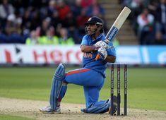 Mahendra+Singh+Dhoni+England+v+India+5th+Natwest+NkTfFUZFf0f