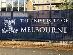 Are you thinking about studying at Melbourne Optometry School? Don't forget that the application deadline is coming up on Friday, Oct. University Of Melbourne, Harvard University, Colleges In Australia, Optometry School, Canadian Universities, Biomedical Science, Study Abroad, Engineering, July 28