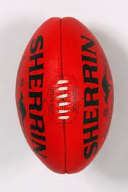 Image result for sherrin football cake