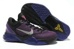 size 40 35e82 07885 kobe shoes for 50% off, .... amazing! Michael Jordan Shoes